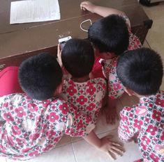 Rumah tanpa tv  #notv Parenting, Blog, Blogging, Childcare, Natural Parenting