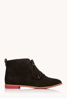 Womens shoes and boots | shop online | Forever 21 - 2000108115