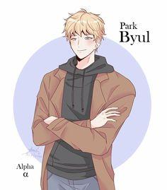 Anime Boys, Anime Art Fantasy, Manga Collection, Hero Wallpaper, Manhwa Manga, Shounen Ai, Manga Comics, Fujoshi, Aesthetic Anime