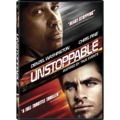 Great action movie!