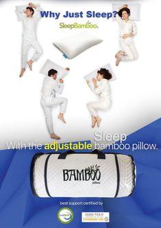 15 Best Win Bamboo Sheets! images | Bamboo, King sheet ...