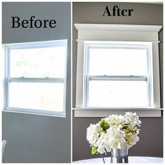 Home Upgrades, Living Room Upgrades, Home Design Decor, House Design, Interior Design, Design Ideas, Diy Home Improvement, My New Room, Home Projects