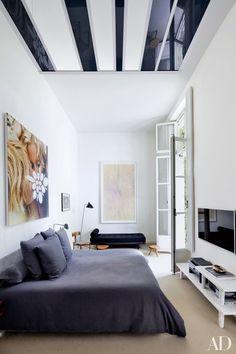 minimalist-bedrooms-06.jpg (733×1100)
