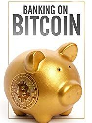 What is Bitcoin? Bitcoin for dummies? Netflix's new Banking on Bitcoin helps you get started learning about the crypto currency in hype. Bitcoin Mining Software, What Is Bitcoin Mining, Investing In Cryptocurrency, Bitcoin Cryptocurrency, Best Documentaries On Netflix, Online Shopping, Coin Logo, France, Streaming Vf
