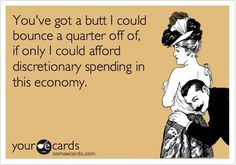 E Cards, Flirting, Things That Bounce, Memes, Funny, Electronic Cards, Meme, Funny Parenting, Ecards