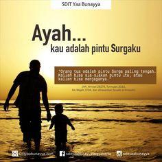 Muslim Quotes, Islamic Quotes, Hadith, Quran, Religion, Parenting, Mood, Deen, Allah