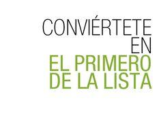 diseño web madrid - Buscar con Google