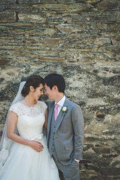 Julia + Sihan's Stoneridge Wedding | Queenstown Wedding Packages Wedding Dresses, Fashion, Bridal Dresses, Moda, Bridal Gowns, Wedding Gowns, Weding Dresses, Wedding Dress, Fasion