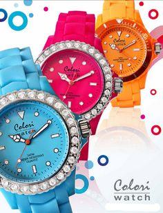 29 beste afbeeldingen van Horloges Horloges
