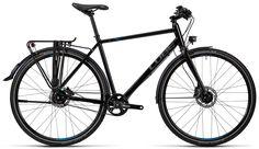 Big bike image of travel SL