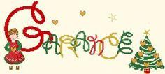 Cross Stitch, Blog, Art, Toile, Color, Art Background, Punto De Cruz, Seed Stitch, Kunst