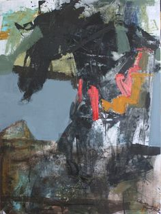 Svetla Radulova - @ https://www.artebooking.com/svetla.radulova/artwork-4635