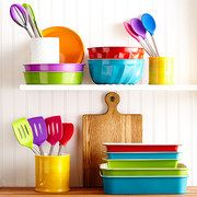 Take a look at the The Colors of Your Kitchen event on #zulily today!