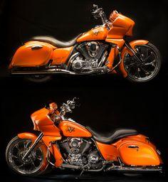 33 Best Kawasaki Vaquero Images Motorbikes Motorcycles Kawasaki