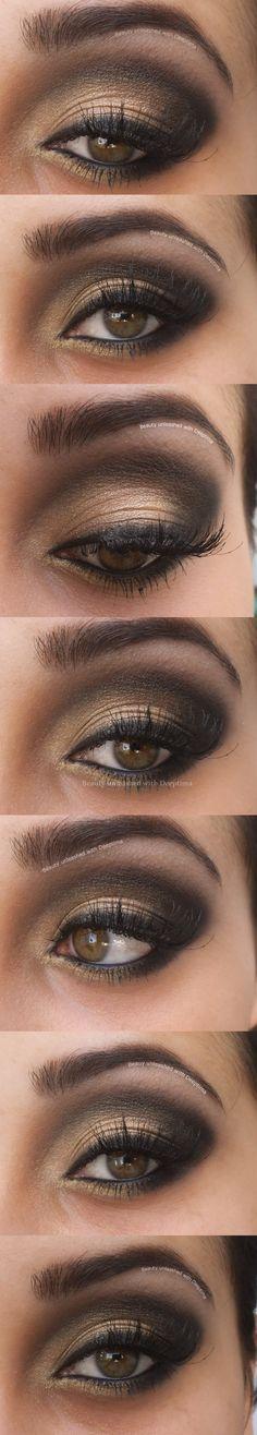 Sonam Kapoor Classique Look : http://www.beautyunleashedwithdeeptima.com/2013/05/look-for-less-sonam-kapoor-classique.html