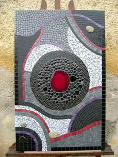 Tableaux - Deco-Mosaiques.fr