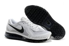 http://www.nikejordanclub.com/wholesale-2014-nike-air-max-mens-running-shoes-on-salewhite-and-black-ynkff.html WHOLESALE 2014  NIKE AIR MAX MENS RUNNING SHOES ON SALEWHITE AND BLACK YNKFF Only $96.00 , Free Shipping!
