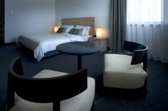 Domina Milano Fiera Hotel in Milano Rho