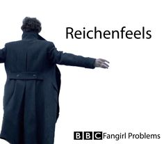 bbc fangirl problems indeed.