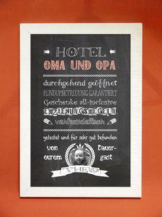 Die 118 Besten Bilder Von Geschenkideen Fur Oma Opa