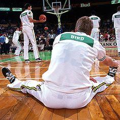Odd Couples, Boston Sports, Larry Bird, Boston Celtics, Old School, Converse Chuck Taylor, High Top Sneakers, Basketball, Big Three