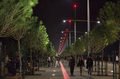 [title] Thessaloniki, Street View