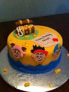 """Album """"Children's Birthday Cakes"""" — Photoset 4058 of 184797"""