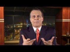 Curso Poder Mental Transformacional - YouTube