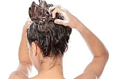 Dry Scalp Gone (dryscalpgone) on Pinterest
