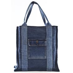 Denim projects – some inspiration for you guys   Grab a coffee