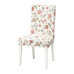IKEA HENRIKSDAL chair $79