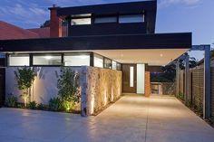 House Design On Pinterest Grand Designs Australia