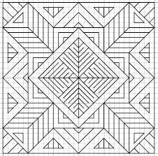 Resultado de imagem para black work embroidery