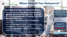 Are You Ready To Outsource? By T.Durden http://tammysoffices.com/blog/2016/06/26/are-you-ready-to-outsource/