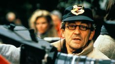 Louis Malle. I love this man. He was a film wizard with an unmatched understanding of cinematography and character. Thankfully, he was prolific.