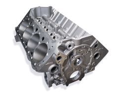 We are leading exporters and manufacturers of cast iron casting, cast iron squares, cast iron surface plate, cast iron lapping plate, c.i. parallel straight edge, sine tables, precision surface equipments.