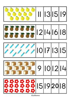 First Grade Math Properties of Operations Mega Practice Kids Math Worksheets, Kindergarten Math Worksheets, Math Literacy, Preschool Learning Activities, Preschool Math, Numbers Preschool, Math Numbers, Montessori Math, Math For Kids