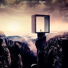 Axwell & Shapov - Belong (Axwell & Years Remode Lyric Video) http://www.demagaga.com/2016/09/02/axwell-shapov-belong-axwell-years-remode-lyric-video/