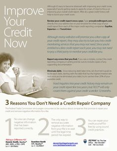 So you're applying for a loan, but with a mediocre credit score, the terms aren't as favorable as you'd like. Get in touch with me and I'll work with you to get you into your next home. Visit my site at: http://sandiegohomes4u.com/blog, for more more Carlsbad real estate information.