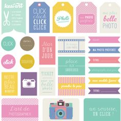 printable-etiquette-photo