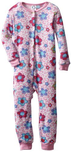 Gerber Baby-Girls Infant 2 Piece Leopard Flowers « Clothing Impulse