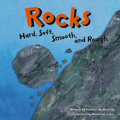 Chalk Talk: A Kindergarten Blog: Making Metamorphic Rock