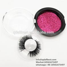 215 Best eyelashes, mink eyelashes, mink lashes, false lashes, false