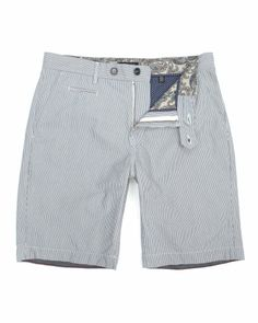 Clearance Buy Man Shorts Bakers - 30 BAKERS Buy Cheap Geniue Stockist Where Can I Order Buy Cheap Cheap Cheap Sale Deals vaD4enQ6q0