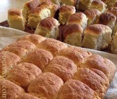 Beskuit – Page 2 – Boerekos – Kook met Nostalgie Buttermilk Rusks, Buttermilk Recipes, Fitness Workouts, Kos, Rusk Recipe, Ma Baker, Butter Cookies Recipe, Bread Machine Recipes, Bread Recipes