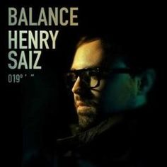 """Stream Bat for Lashes """"Daniel"""" (Henry Saiz New Wave Pumped Version) by Henry Saiz from desktop or your mobile device Bat For Lashes, Artist Album, Music Gifts, House Music, Music Albums, Electronic Music, Techno, The Past, Waves"""