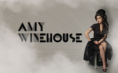 Amy-Winehouse-Wallpaper-iagro-amy-winehouse-24076849-1400-875.jpg (1400×875)