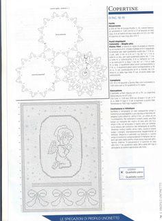copertina filet angioletto (2)