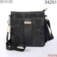 Coach Purses On Clearance | Coach Handbags 29399_32248 Clearance sale