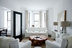 Brooklyn Design Ideas, Pictures, Remodel, and Decor - page 14